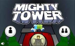 Imagen Mighty Tower