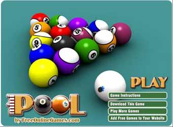 mini-pool-jugarmania-01