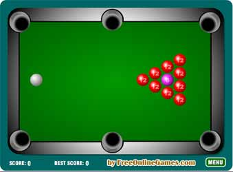 Imagen Mini Pool