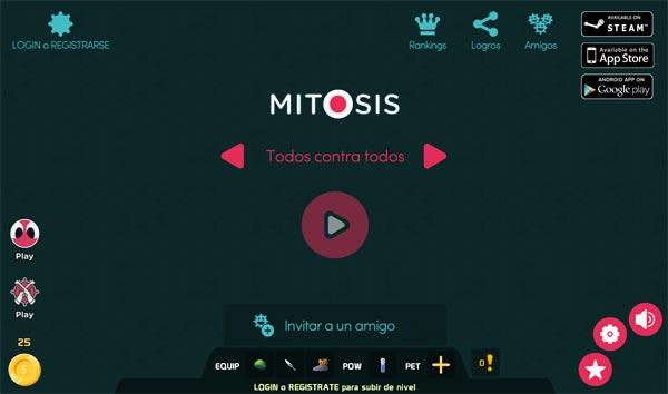 Imagen MITOS.IS