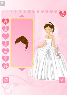 Imagen My Wedding