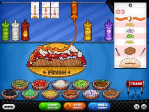 Imagen Papa's Taco Mia!