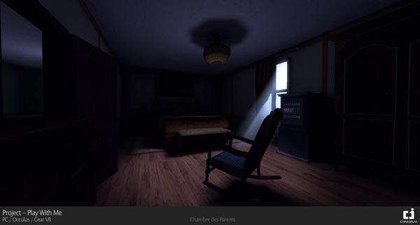 Imagen PLAY WITH ME (descargar gratis para Pc)