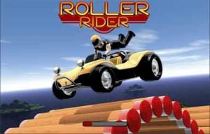 Imagen Roller Rider