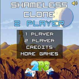 Imagen Shameless Clone 2