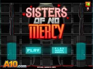 Imagen Sisters Of No Mercy