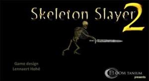 Imagen Skeleton Slayer 2
