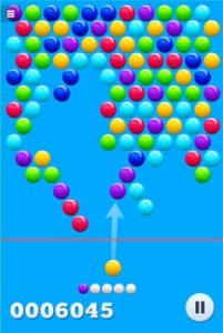 Imagen Smarty Bubbles