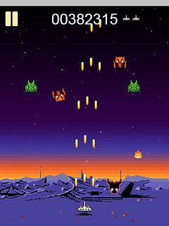 Imagen Galactians 2
