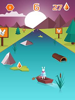 Imagen River Adventure