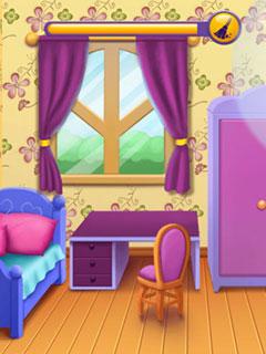 Imagen Room Makeover