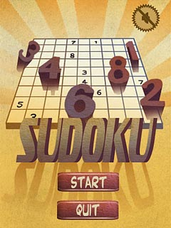 Imagen Sudoku