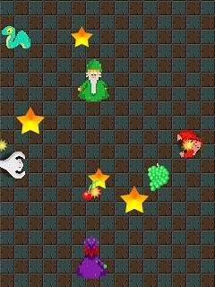 Imagen Wizard Wars