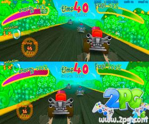 Imagen Racer Kartz