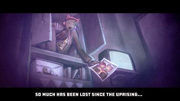 Imagen ZERO DEATHS (PewDiePie Game)